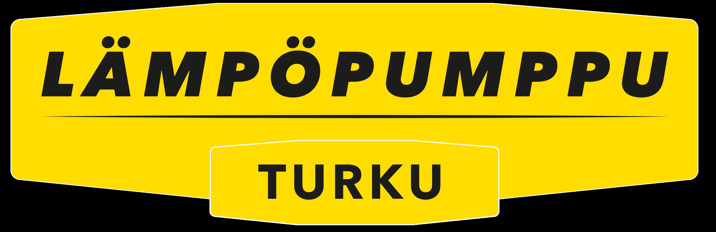Lämpöpumppu Turku